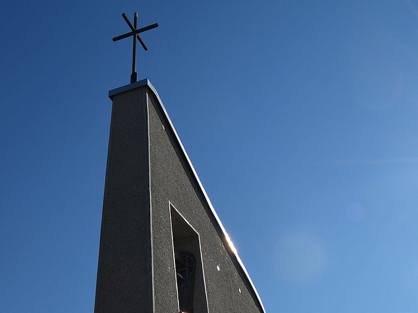 Pfarreiengemeinschaft Kriegshaber